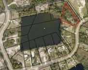 4135 Hidden Lakes Drive, Mims image