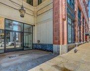 1520 Washington  Avenue Unit #209, St Louis image