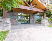 45665 Patten Avenue Unit 406, Chilliwack image
