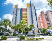1700 N Ocean Blvd. Unit 651, Myrtle Beach image