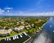 927 Oak Harbour Drive, Juno Beach image