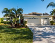 13340 Purple Finch Circle, Lakewood Ranch image