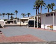69801 RAMON Road Unit 61, Cathedral City image