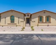 2182 W Musket Place, Chandler image
