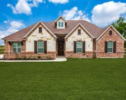 6770 Katie Corral Drive, Fort Worth image