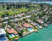 873 N Shore Dr, Miami Beach image