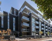 5058 Cambie Street Unit 404, Vancouver image