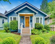 543 N 78th St, Seattle image