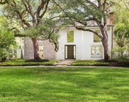 2207 Stanmore Drive, Houston image