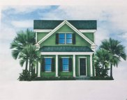 Lot 222 Crystal Water Way, Myrtle Beach image