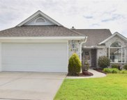 4705 Bermuda Way, Myrtle Beach image