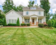 606 Bannerman  Lane, Fort Mill image
