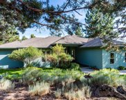 2370 NW Great, Bend, OR image