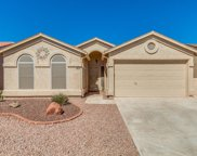 1822 E Colonial Drive, Chandler image