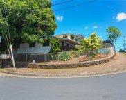 3726 Likini Street, Honolulu image