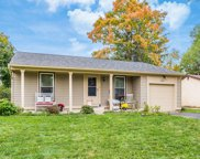 6345 Hunt Club W Road, Westerville image