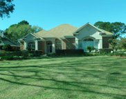 255 Royal Dr, Gulf Shores image
