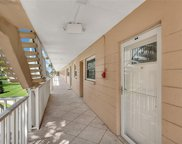 6201 2nd Street E Unit 82, St Pete Beach image