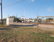 TBD E. South (Rm 2243) St, Leander image
