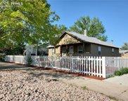207 N Meade Avenue, Colorado Springs image