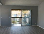 23242     Orange Avenue   8, Lake Forest image