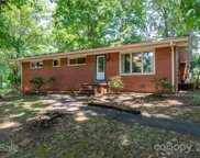 123 Spicewood  Circle, Troutman image