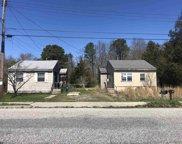 26 Idlewood Ave, Egg Harbor Township image