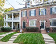 9367 Founders  Street, Fort Mill image