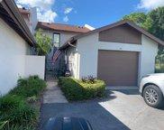 7501 Cumberland Road Unit 26, Seminole image