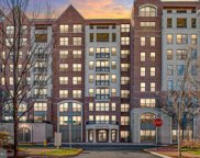 485 Harbor Side   Street Unit #208, Woodbridge image