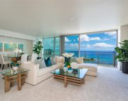 1288 Ala Moana Boulevard Unit PH39K, Honolulu image