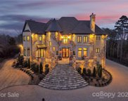 506 Blandwood  Court, Fort Mill image