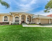 7268 Bryce Point N, Pinellas Park image