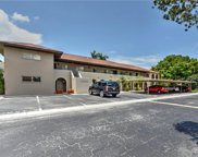 6104 Whiskey Creek  Drive Unit 106, Fort Myers image