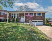 11207 Claywood  Drive, St Louis image
