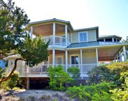 7 Spikerush Court, Bald Head Island image