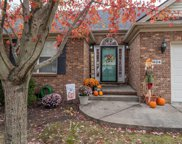 404 Perry Drive, Nicholasville image