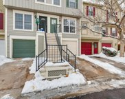 1811 South Quebec Way Unit 7, Denver image