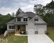603 Red Leaf Way, Canton image