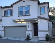 1357 Palo Verde Way, Vista image