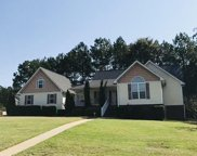 105 Old Mill Trail, Milledgeville image