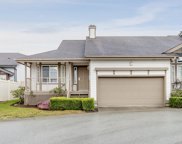 20222 96 Avenue Unit 44, Langley image