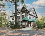 775 Bloomfield Ave, Montclair Twp. image