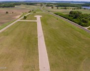 401 Prairie Circle, Ashby image