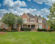 209 Northbrook Way, Greenville image