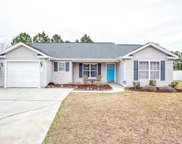 151 Bonnie Bridge Circle, Myrtle Beach image