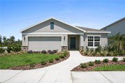 4407 Silver Creek Street, Kissimmee image