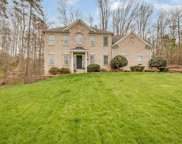 3212 Wynnfield Drive, High Point image