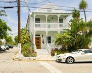 1401 Pine, Key West image