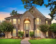 18823 Mountain Shade Drive, Spring image